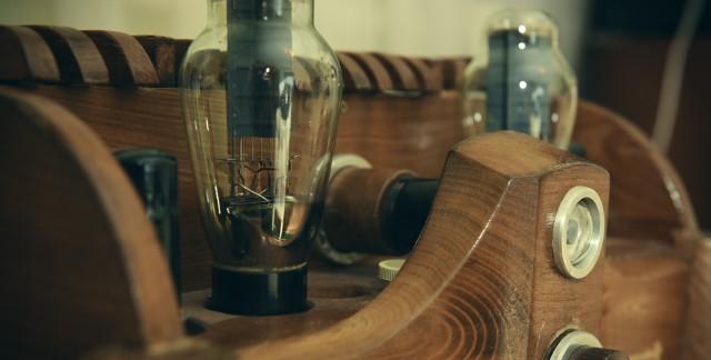 Comment réparer les placages de bois