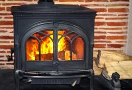 Solutions faciles pour allumer un poêle à bois