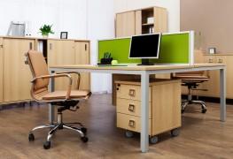 10 moyens rapides et simplespour augmenter votre productivité