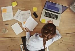 Comment la concentration nous permet de faire davantage de choses avec moins de stress