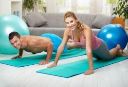 Conseils pour trouver le tempsde faire de l'exercice pendant le week-end