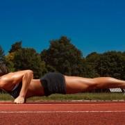 8 conseils pour prévenir les blessures musculaires