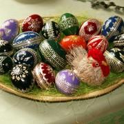 5 traditions de Pâquescélébrées dans le monde entier