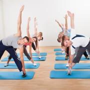 L'importance d'une bonne condition physique