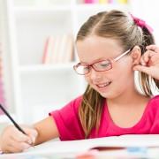 5 façons d'organiser un espace idéal pour les devoirs