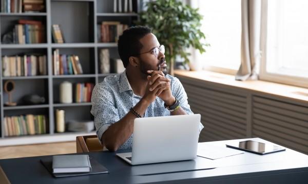 5 astuces pour optimiser votre concentration lorsque vous travaillez à la maison